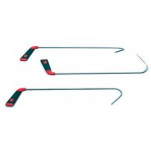 Upper Door Brace Tools